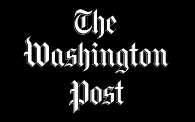 BSA featured in The Washington Post